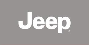 jeep-clientes-taurus-solucoes-equipamentos-loctrucao-reforma-lowcost-automacao-manutencao-reparo-industria-industrial-nr12-mecanico-eletrico