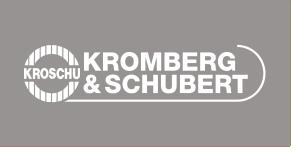 kromberg-clientes-taurus-solucoes-equipamentos-loctrucao-reforma-lowcost-automacao-manutencao-reparo-industria-industrial-nr12-mecanico-eletrico