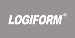 logiform-clientes-taurus-solucoes-equipamentos-loctrucao-reforma-lowcost-automacao-manutencao-reparo-industria-industrial-nr12-mecanico-eletrico