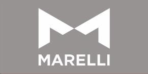 marelli-clientes-taurus-solucoes-equipamentos-loctrucao-reforma-lowcost-automacao-manutencao-reparo-industria-industrial-nr12-mecanico-eletrico