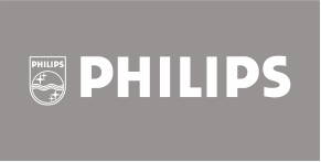philips-clientes-taurus-solucoes-equipamentos-loctrucao-reforma-lowcost-automacao-manutencao-reparo-industria-industrial-nr12-mecanico-eletrico